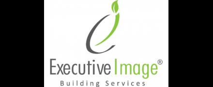 Executive Image Building ServicesLogo