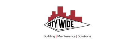 City Wide MaintenanceLogo