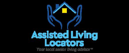 Assisted Living LocatorsLogo