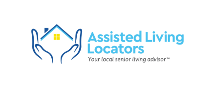 Assisted Living LocatorsLogo
