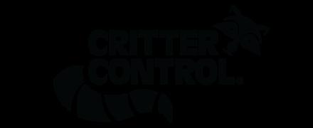 Critter ControlLogo