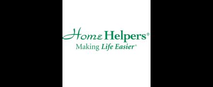 Home HelpersLogo