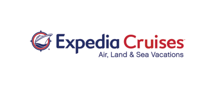 Expedia CruisesLogo