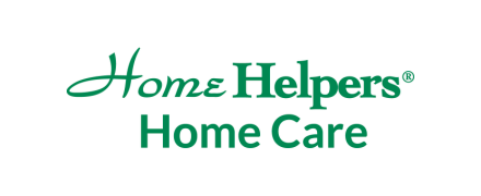 Home HelpersLogo