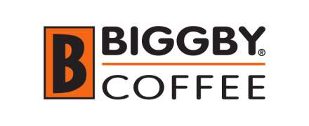 Biggby CoffeeLogo