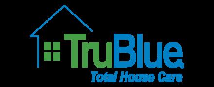 TruBlue Total House CareLogo