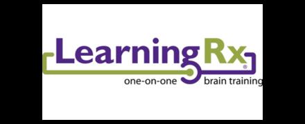 LearningRxLogo