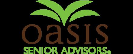 Oasis Senior AdvisorsLogo