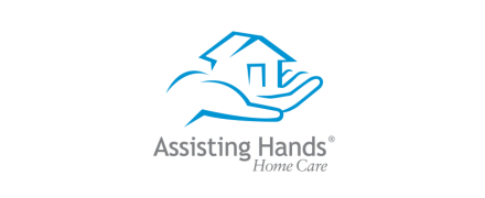 Assisting HandsLogo
