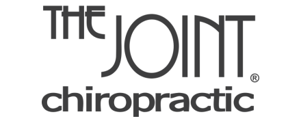 The JointLogo
