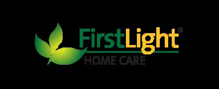 FirstLight Home CareLogo