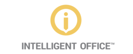 Intelligent OfficeLogo