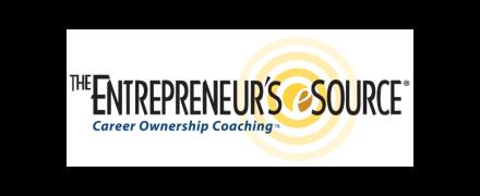 The Entrepreneur's SourceLogo