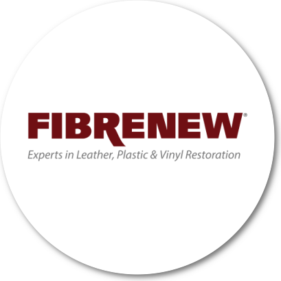 Fibrenew Logo