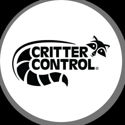 Elevator Pitch 200 words Logo