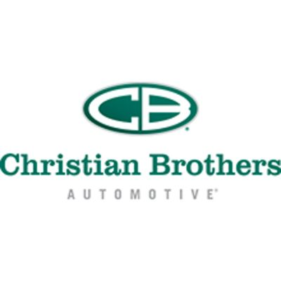 Christian Brothers Near Me >> Christian Brothers Automotive
