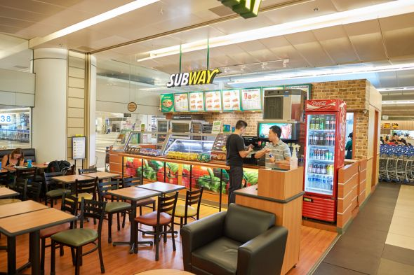 Should You Sink Your Investment Into A Subway Franchise