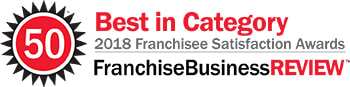 Best In Category Franchise