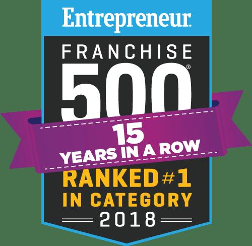 entrepreneur-2018