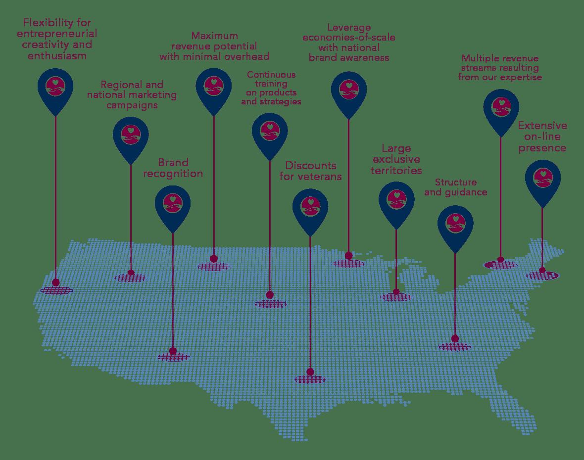 amada-map