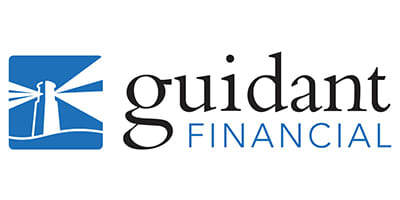 guidant-financial-small