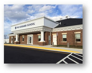 The Goddard School Franchise