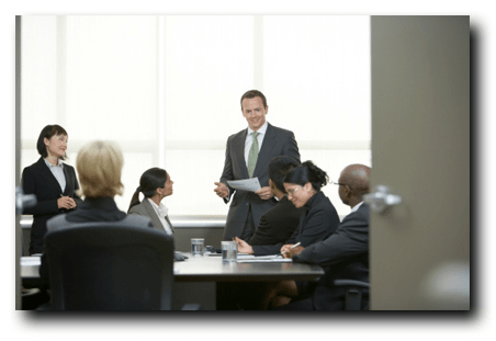 Sandler_boardroom