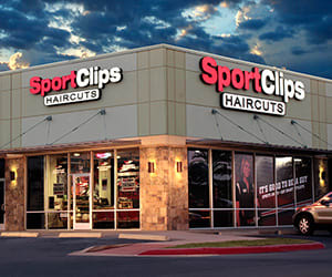 sport-clips-store-exterior