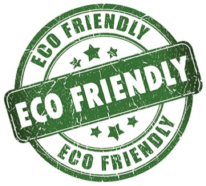 fibrenew-eco-friendly
