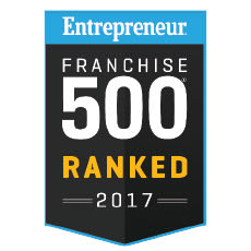 tle-franchise500-ranked-2017