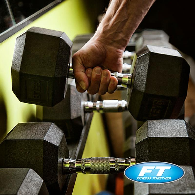 fitness-together-dumbell