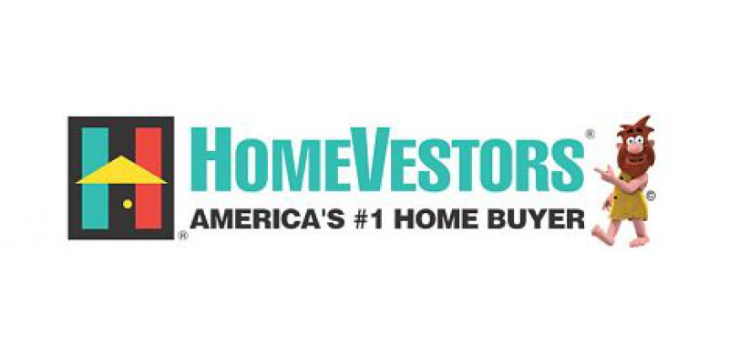 Tremendous What Potential Franchisees Should Know About Homevestors Beutiful Home Inspiration Truamahrainfo