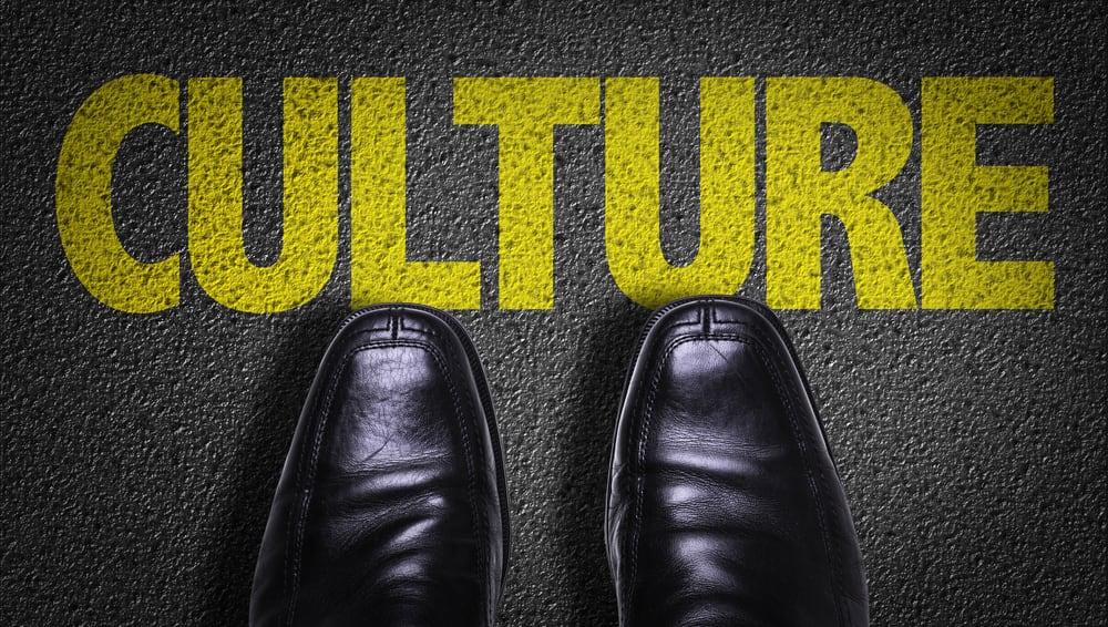 Creating a Positive Culture