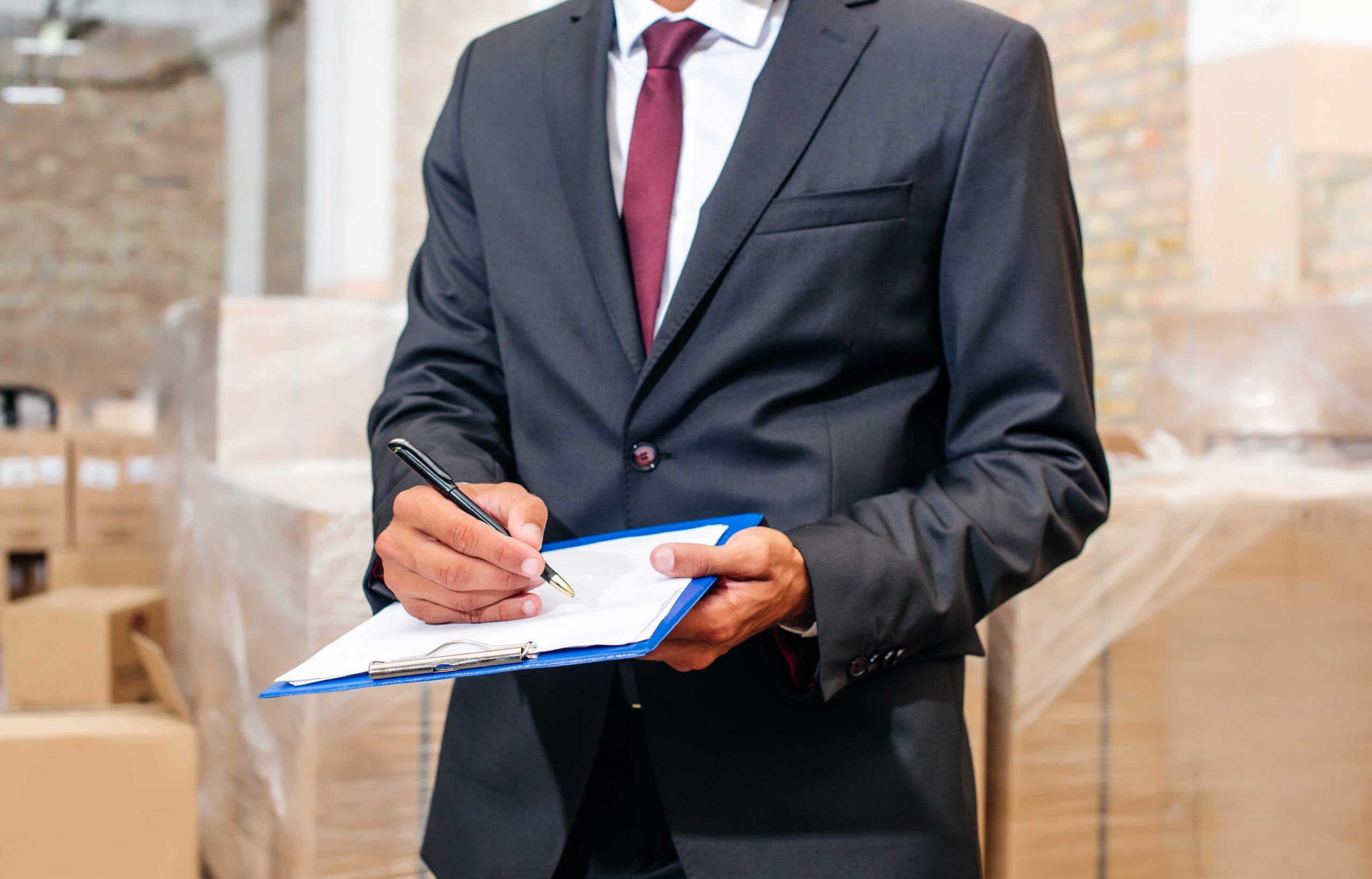 10-Step Checklist to Becoming a Top Performing Franchise