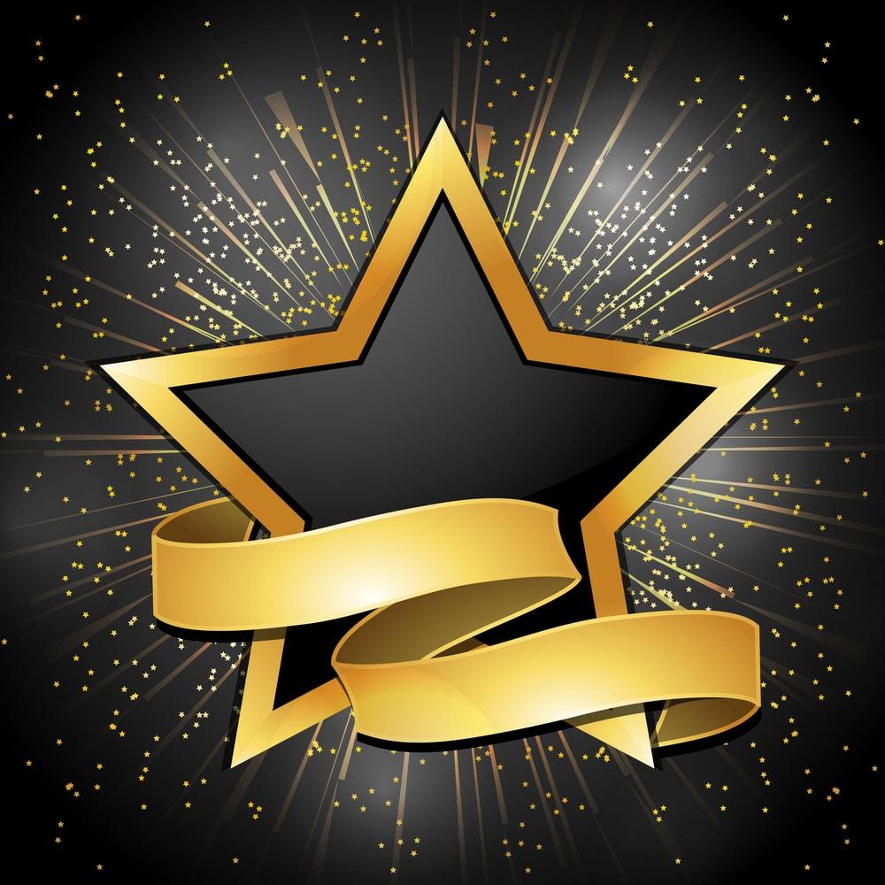 Star+Awards