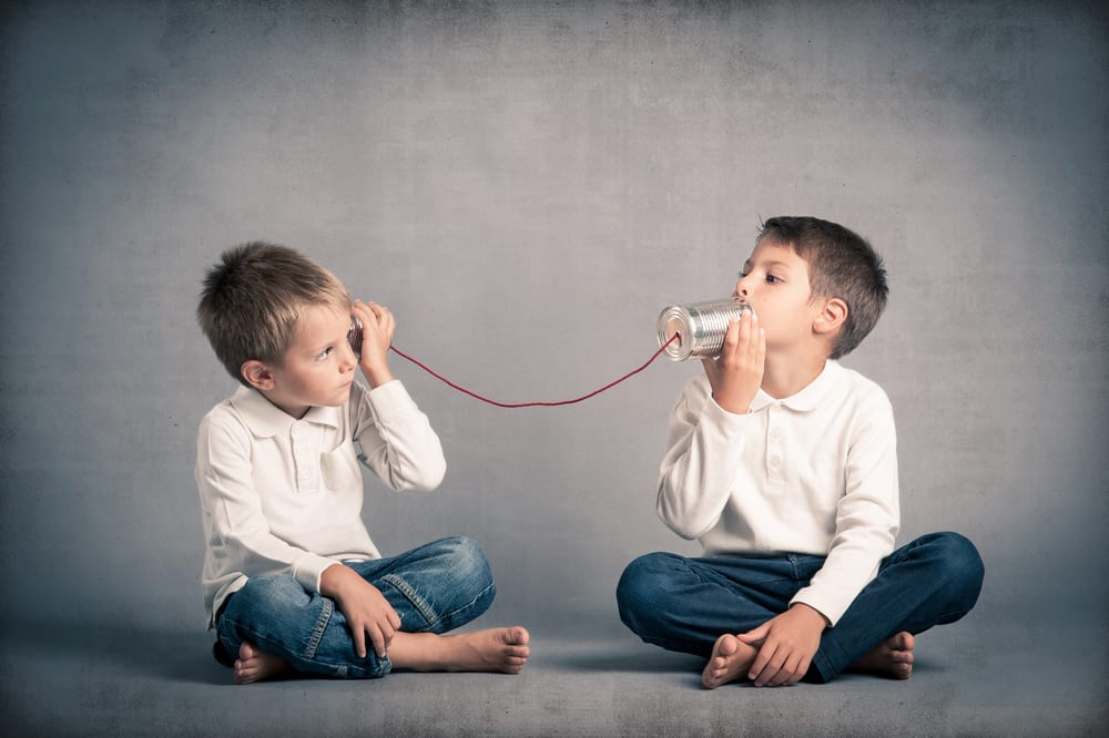 franchisee+communications
