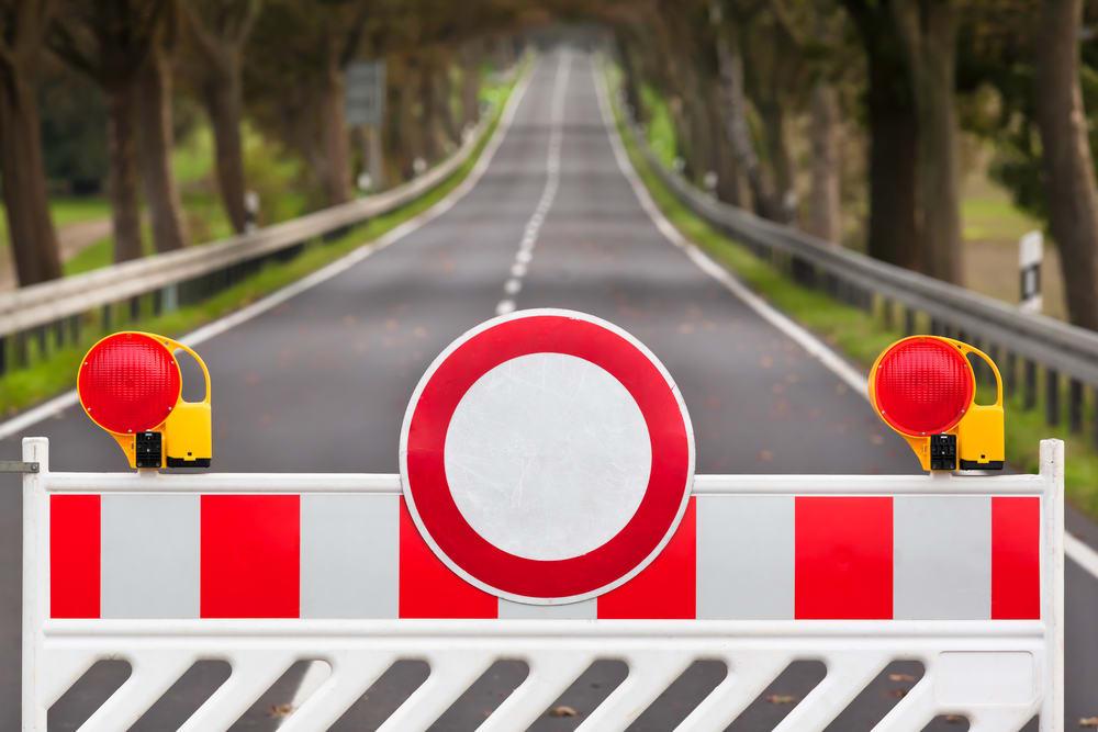 Top 10 Roadblocks Standing in the Way of Franchisee Satisfaction
