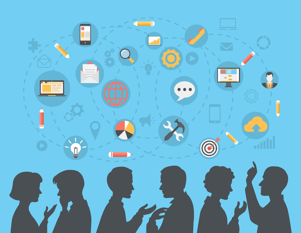 communication audit