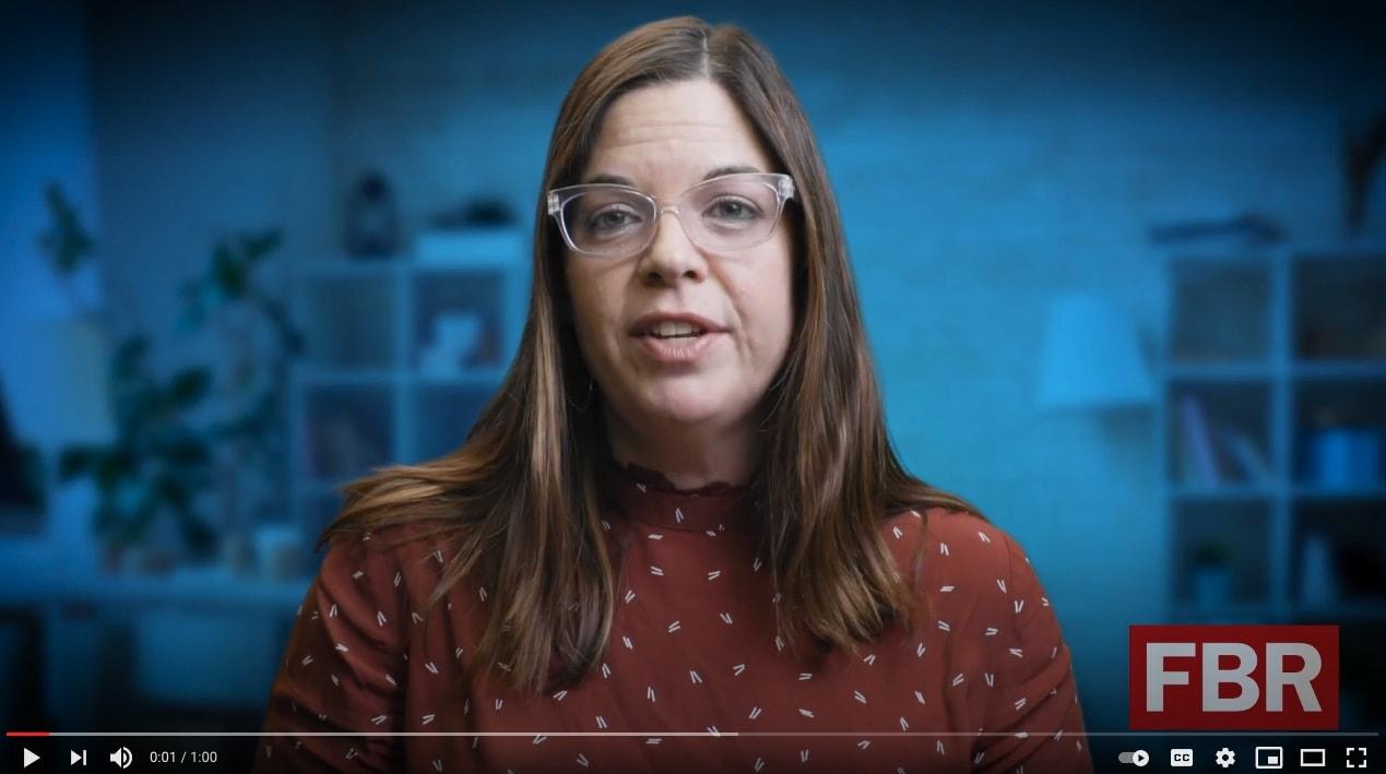 FBR Franchisee Satisfaction Awards Video