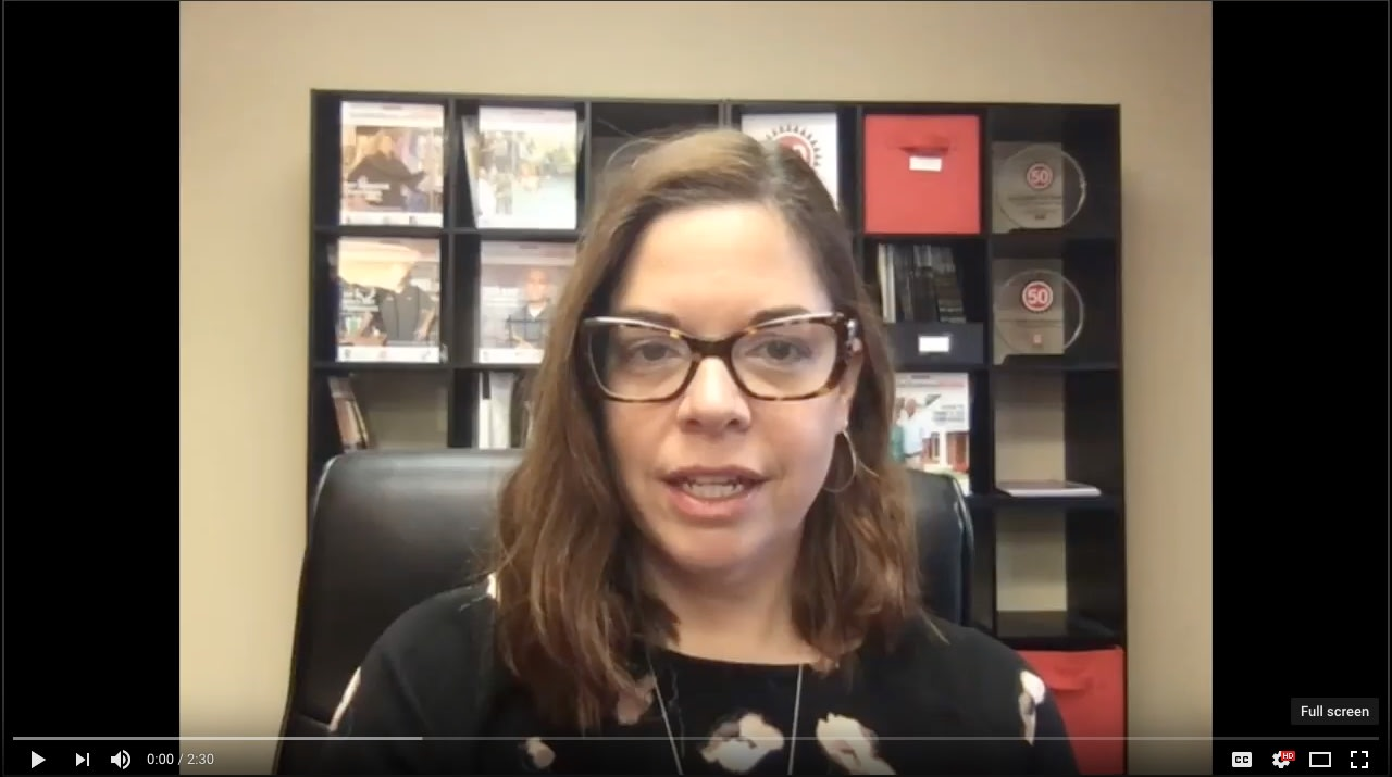 Attracting More Multi-Unit Franchisees Video