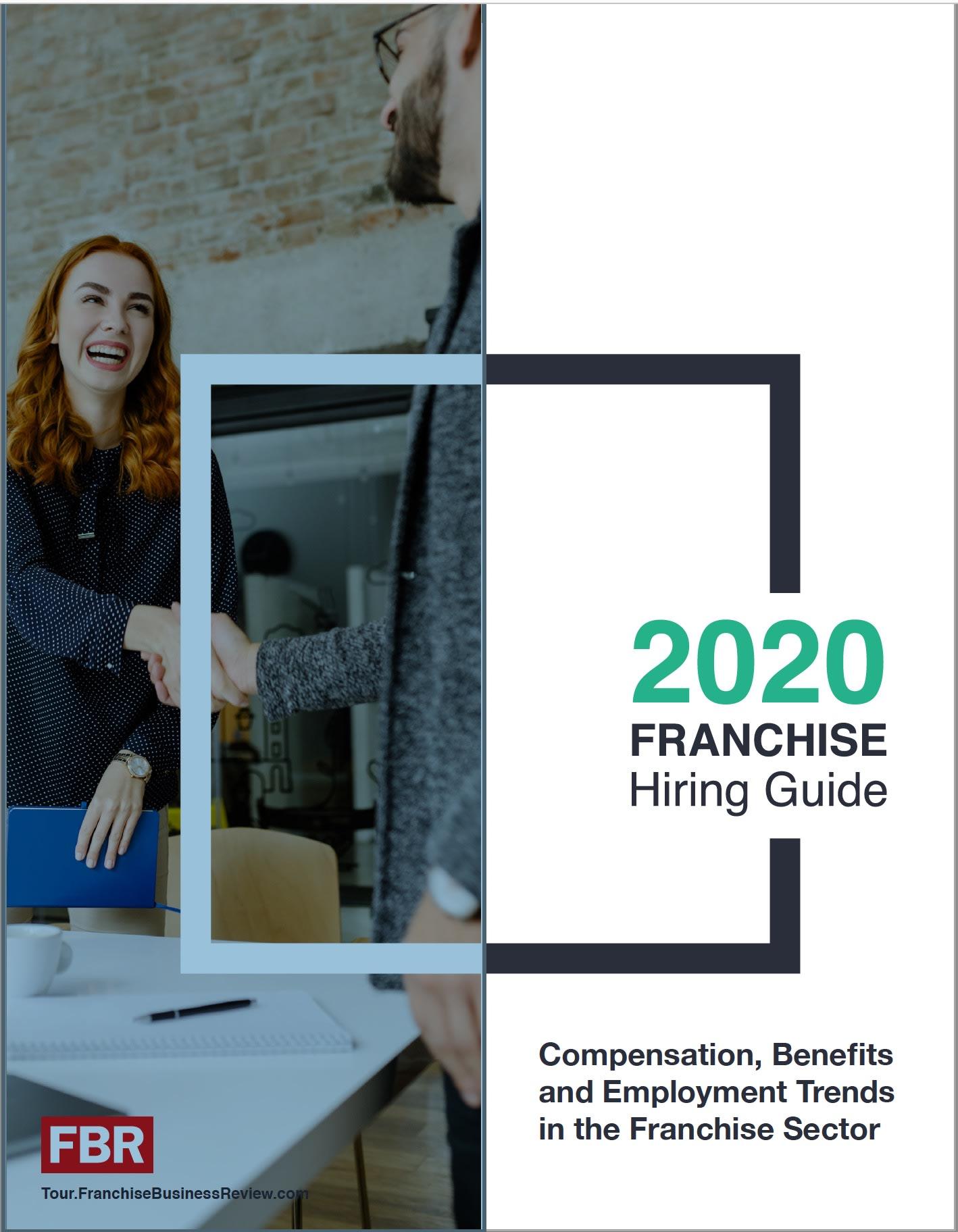 FBR+Franchise+Hiring+Guide