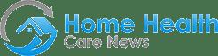 Home Health Care News Logo