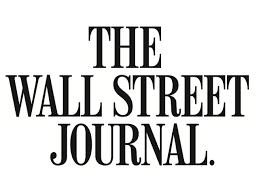 Wall+Street+Journal