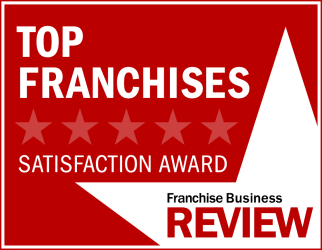 Top Franchise Award