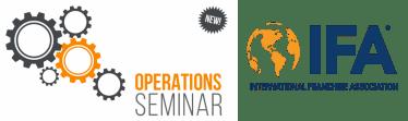 IFA Ops Seminar