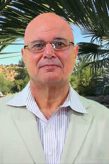 Vic Ciuffetelli, ActionCoach