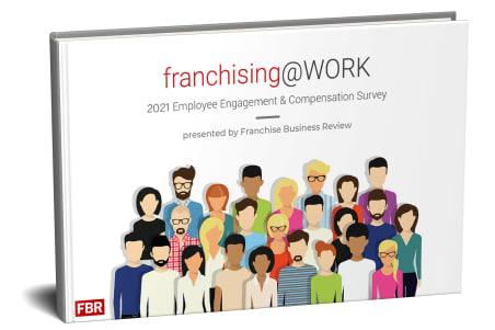 Franchising@WORK Report