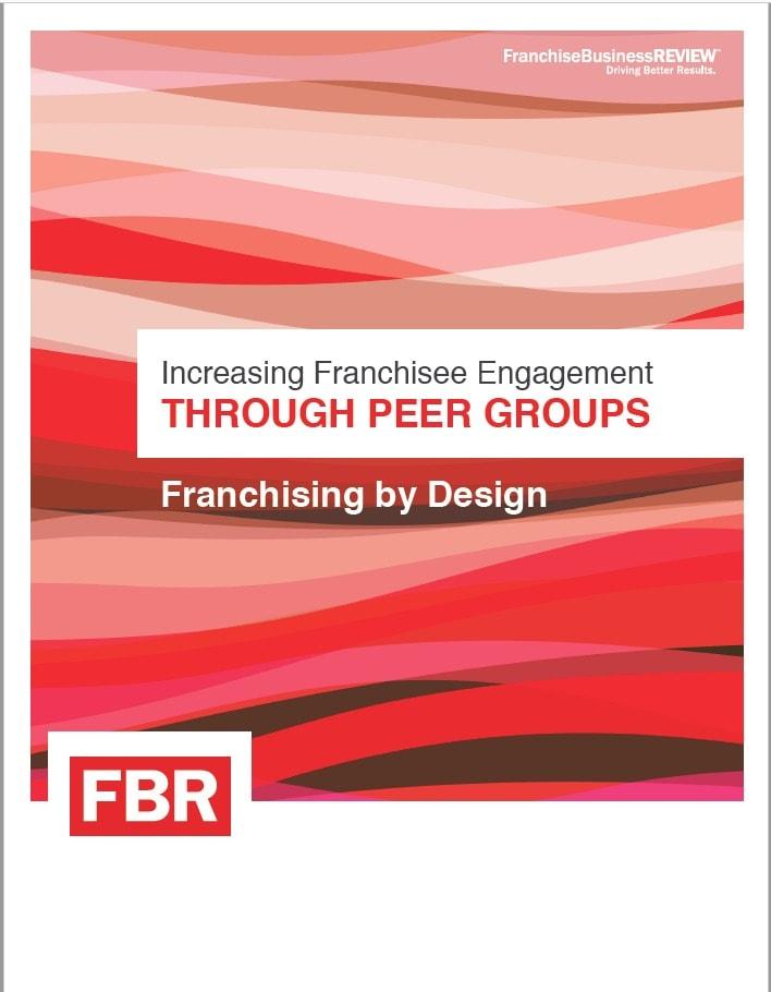 Peer Group Workbook