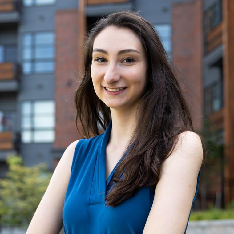 Franchise Business ReviewTeam Member Lisa King