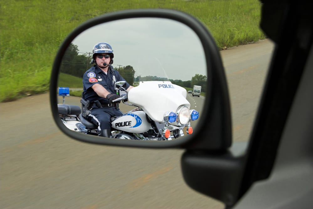 Field consultants: Cops or coaches?